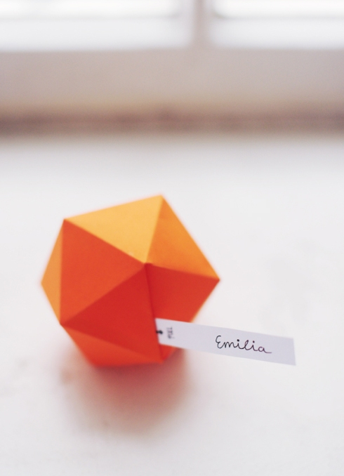 diy-geo-faceted-boxes-06