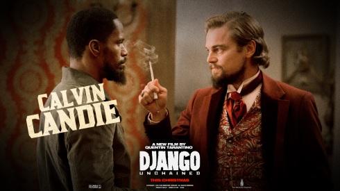 Django-Unchained-Wallpaper-Leonardo-Dicaprio