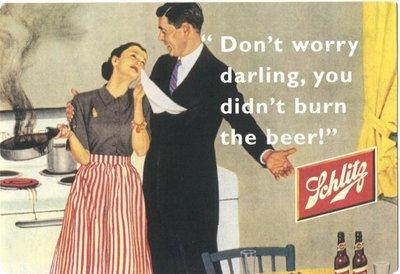 pub_vintage_048