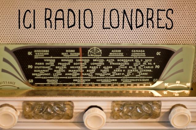 RADIO1ok