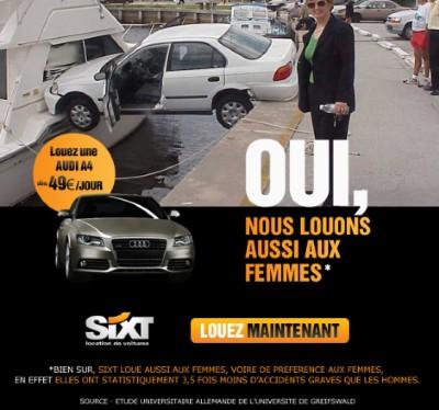 sixt-publicite-sexiste_77