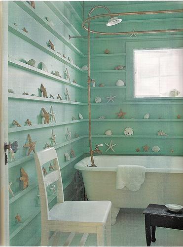 bh salle de bain