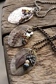 couverts bijoux