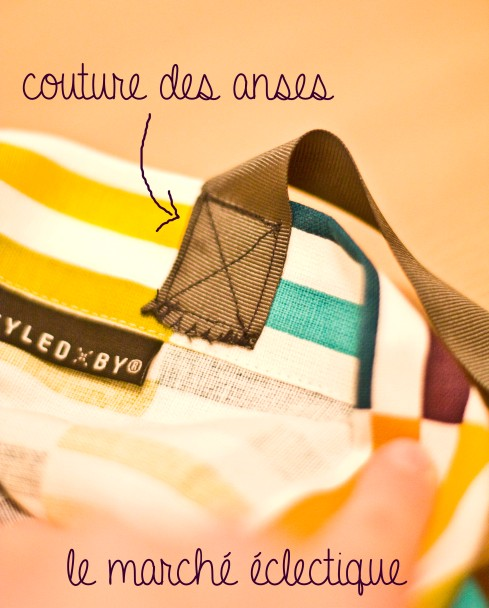 couture anses ok