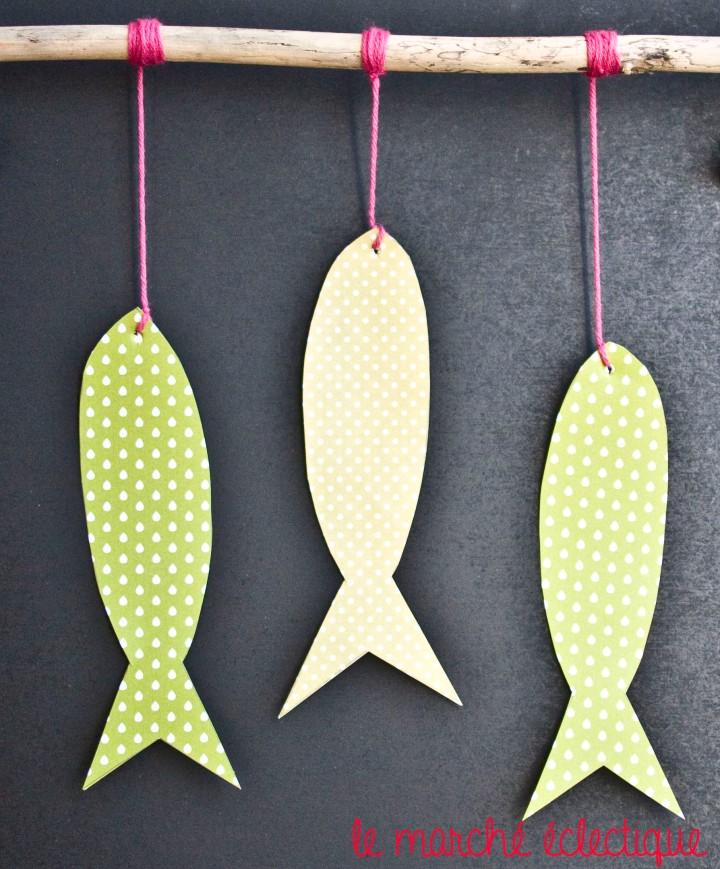 retour de pêche 3
