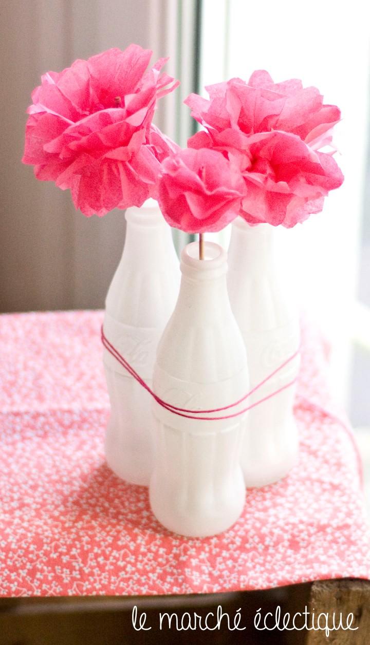 fleurs 2
