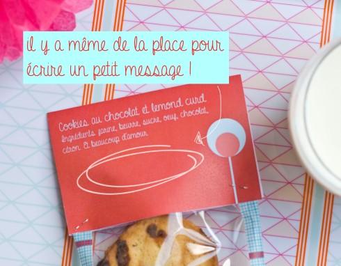 jolis cookies 3