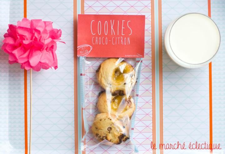 jolis cookies 4