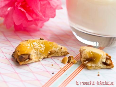 jolis cookies 5