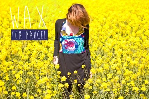 marcel wax 1