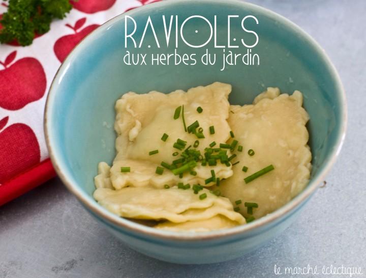 ravioles 2