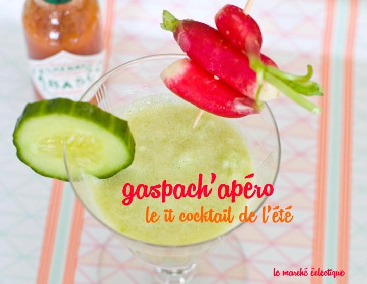 gaspacho1