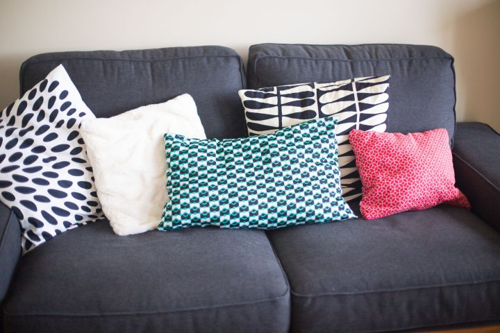 coussin top 4