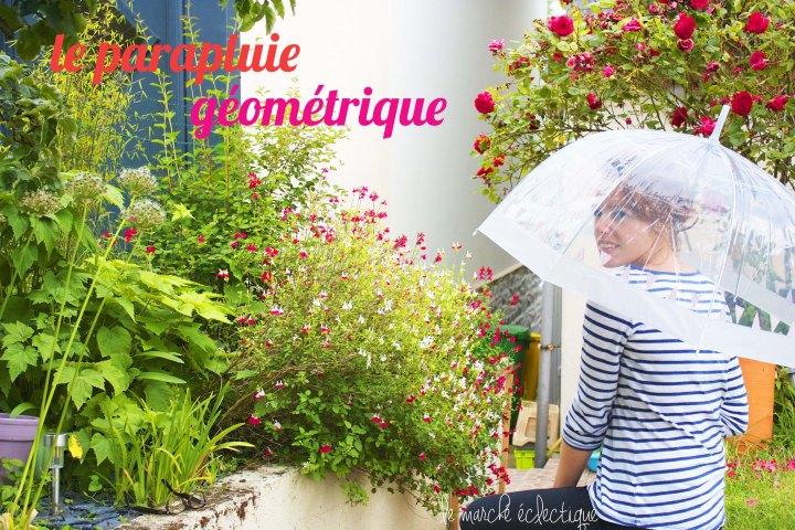 parapluie-geometrique-2