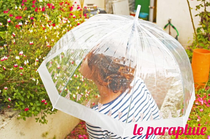 parapluie-geometrique