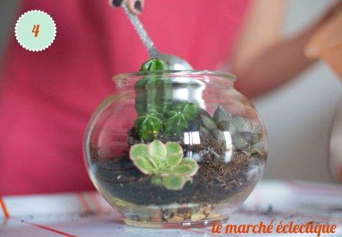 terrarium diy 4