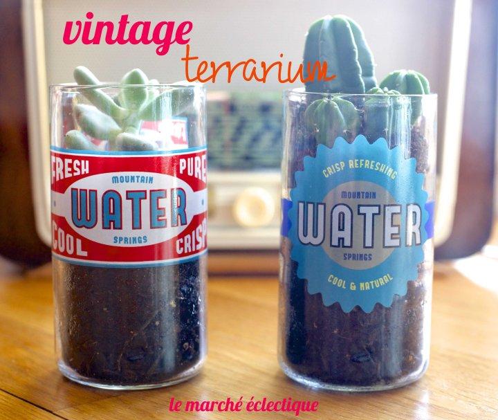vintage-terrarium