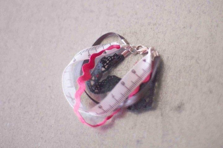detail bracelet 1