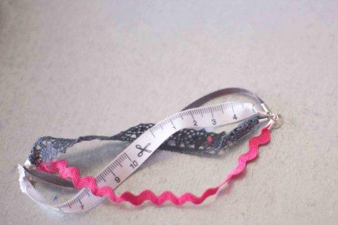 detail bracelet 2